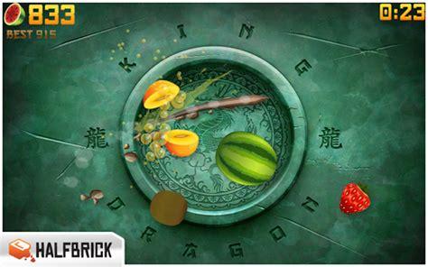 download game android fruit ninja mod fruit ninja v1 9 1 apk mod money android free full