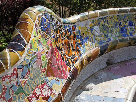 idea for tile art working cool arts public art projects