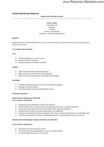 Resume Examples For Teens by First Time Resume Examples Resume Format Download Pdf