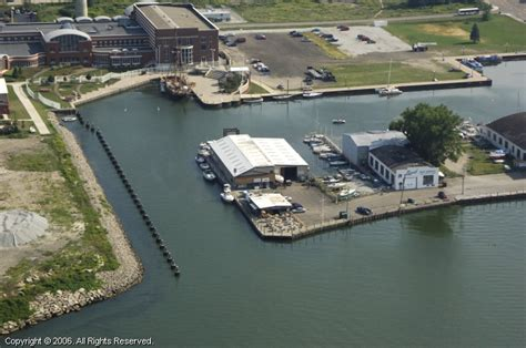 boat store in erie pennsylvania united states - Boat Finder Pa