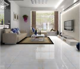 tiles for living room floor tile living room full cast glazed tiles 800x800 skid vitrified 9b827 porcelain floor tiles