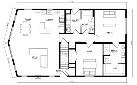 fx floor plan 100 fx floor plan 100 room design floor plan home