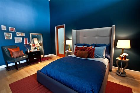 and blue bedroom ideas blue bedroom