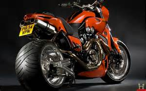 new bike car all sports cars sports bikes letast bikes collaction