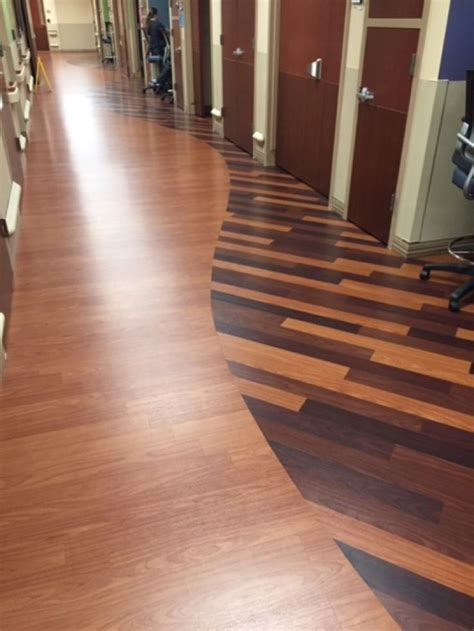 wood pattern rubber flooring 13 best church entrance images on pinterest basement