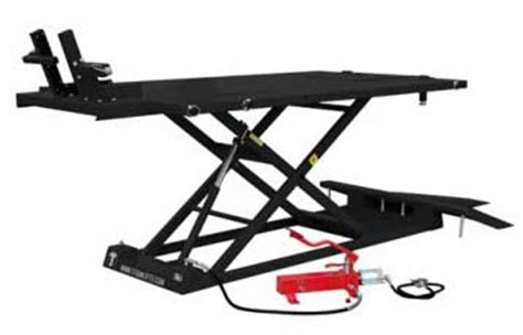 motorcycle lift table for sale titan motorcycle lift table for sale