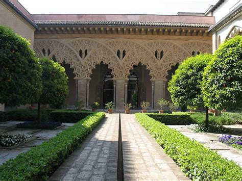 to the palace exploring the religious value of reading tanakh books aljafer 237 a palace zaragoza flickr photo