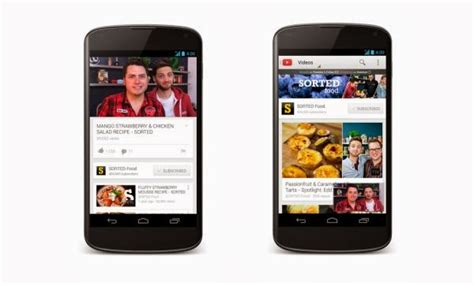 youtube meluncurkan fitur offline pertama di 3 negara asia yaitu cara nonton youtube saat offline tekno rc