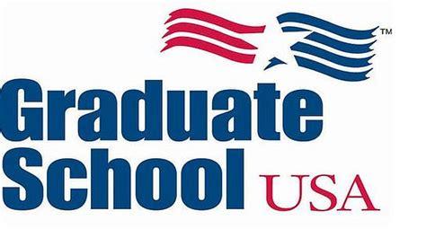 Mba Grad School Scholarships by The Graduate School Fellowship 2017 2018 Usascholarships