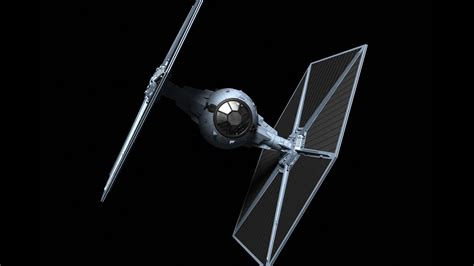 wallpaper abyss star wars 2 star wars tie fighter hd wallpapers backgrounds