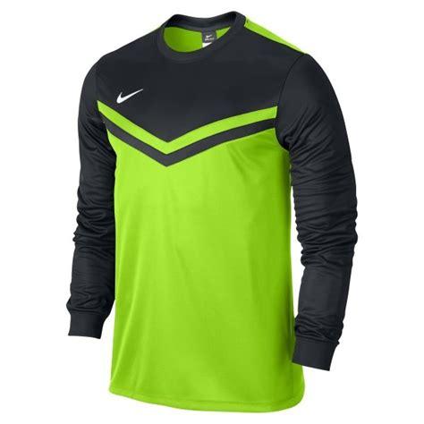 Baju Polo Nike Original Ts Polo Black nike victory ii midnight navy sleeve