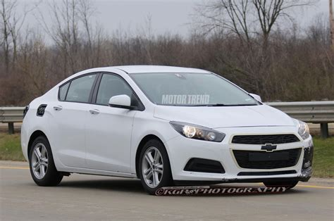 chevy cruze 2017 white gm to produce 2016 chevrolet cruze in mexico