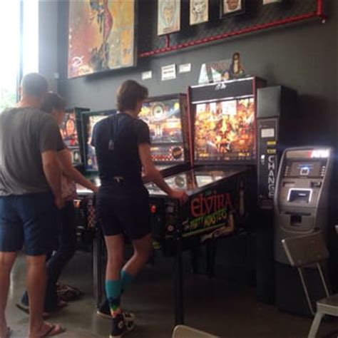 tappers arcade bar indianapolis in tappers arcade bar 96 photos 113 reviews bars 501