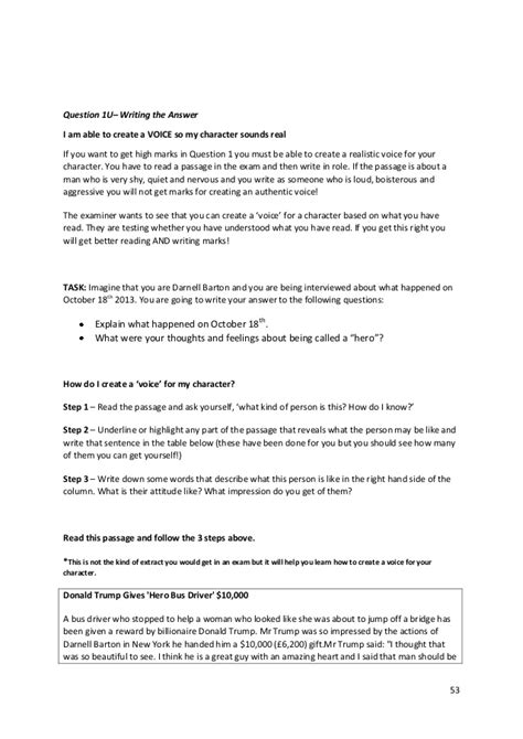 Industrial Psychology Notes Mba by Cheap Write My Essay Igcse Psychology Notes