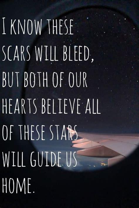 ed sheeran all of the stars all the stars ed sheeran where words fail music