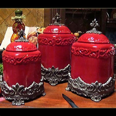 burgundy kitchen canisters 100 burgundy kitchen canisters kitchen canisters