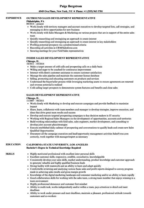 sample resume for pharmaceutical sales manager sample resume for