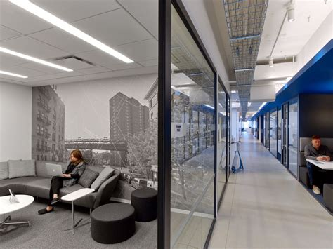 conference rooms in new york linkedin s new york office stays chic without using cliches