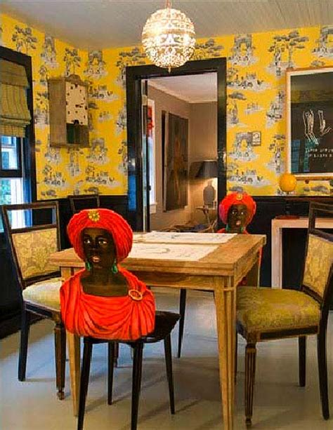 american interior designers american interior designers archives splendid