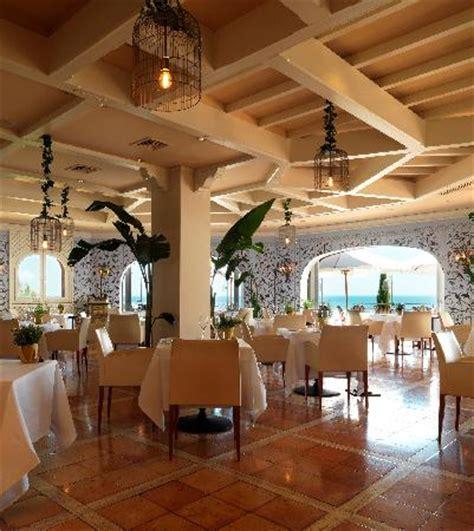 porto ercole ristoranti il pellicano porto ercole ristorante recensioni numero