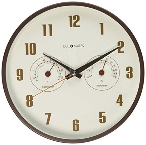 modern multiplex silent wall clock decomates decomates non ticking silent wall clock with built in