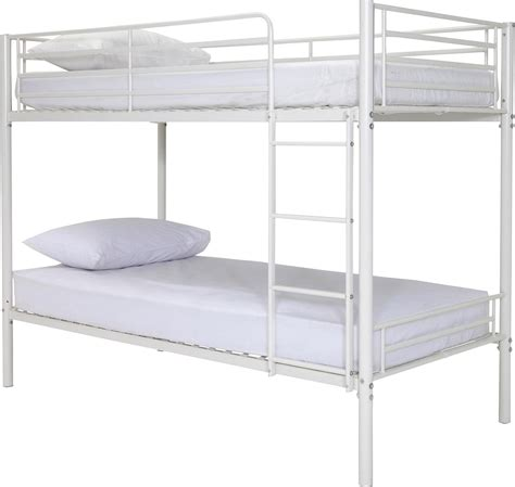 shorty bunk beds for shorty bunk beds 28 images shorty bunk beds dreamaway