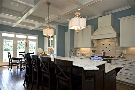 Open Concept Kitchen Ideas Driggs Designs Interior Design Raleigh Nc 919 376 5077