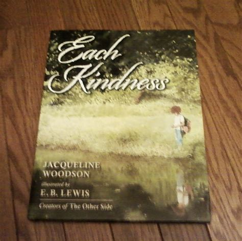 libro each kindness jane addams 17 best images about pa young reader s choice 2013 2014 on carrots washington and