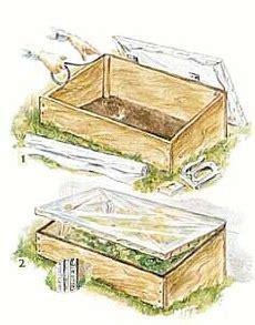 cold frame design uk cold frame designs free download pdf woodworking cold