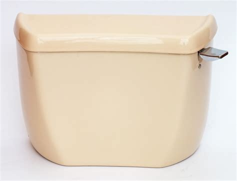 whisper apricot toilet seat ideal standard tulip m850 3 h850 3 cistern and lid in