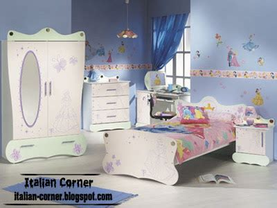 cinderella bedroom ideas girls bedroom themes italian girls room ideas