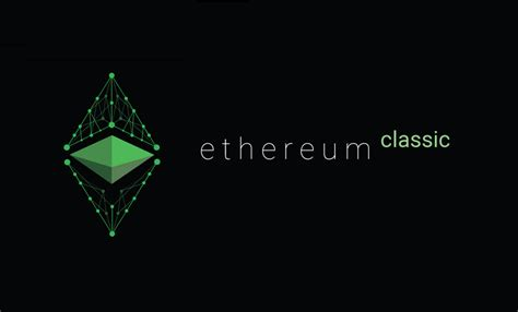 ethereum an essential beginner s guide to ethereum investing mining and smart contracts books how to buy ethereum classic etc is 3 simple steps a