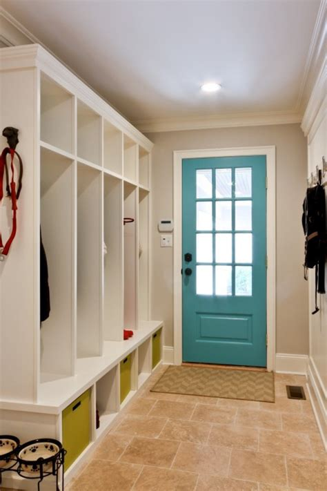 ikea mudroom lockers build mudroom lockers ikea diy pdf plan toys playhouse