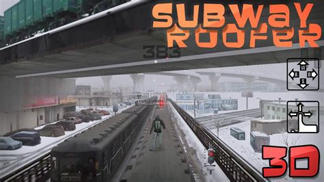 subway apk subway roofer apk v1 0 for android apklevel