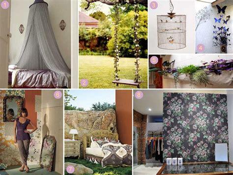 garden bedroom secret garden bedroom