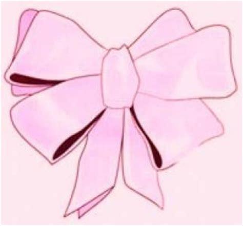 clipart nascita battesimo fiocco rosa e fiocco celeste
