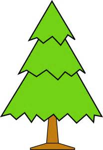 Don T Forget To art christmas tree cliparts co