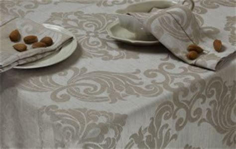 tessuto per tovaglie da tavola istruzioni per scegliere le tovaglie da tavola per la tua