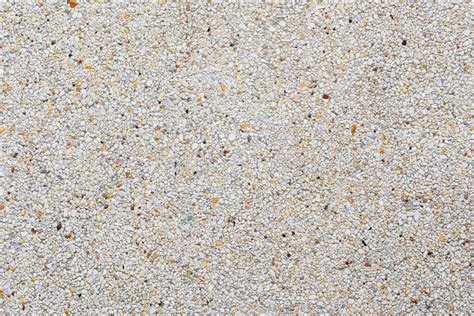 exposed concrete texture exposed aggregate finish or washed concrete texture stock
