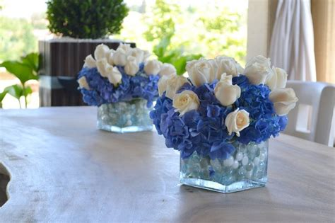 how to make adorable baby shower centerpieces baby