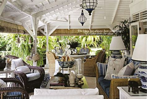 british colonial home decor british colonial style home in bali british colonial