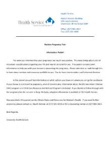 miscarriage letter from doctor sample fill online
