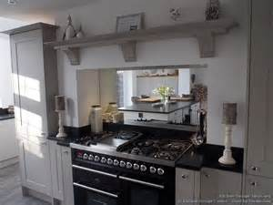 kitchen in a day a traditional style kitchen with a twist timeless and minimalist
