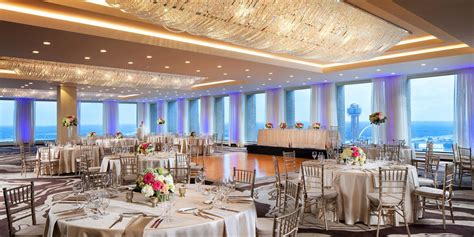 wedding reception halls in dallas 23 fancy wedding venues dallas tx navokal