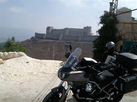 cambi giornalieri d italia il sito degli appassionati moto guzzi stelvio e guzzi