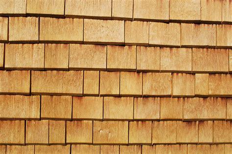 Holzschindeln Verlegen Anleitung 6704 holzschindeln verlegen anleitung verlegetipps verlegen