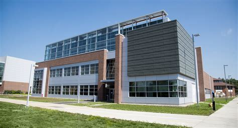 design lab high school sports purdue s new herrick labs building open for business