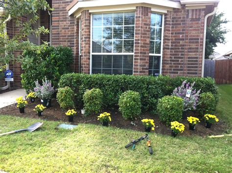 Landscape Backyard Design Ideas All Images Outdoor Garden Best Front Yard Landscaping Design For Sweet Houston Small Ideas With