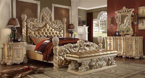 homey design victorian palace hd  dresser mirror