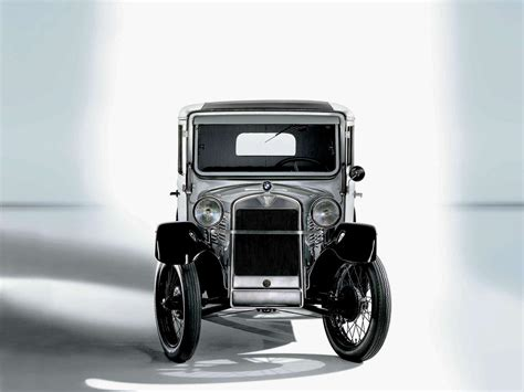 first bmw bmw dixi the first bmw car ever made